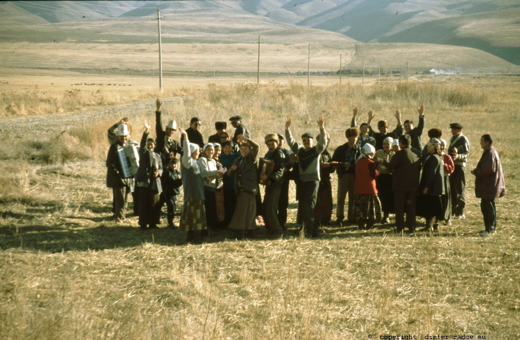Kirgistan - Yssik-Kul 510