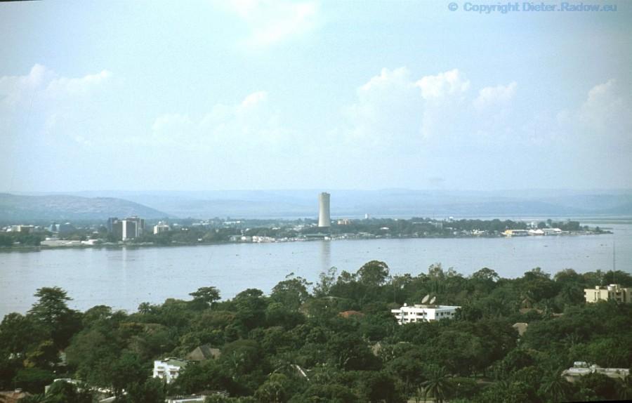 Kongo Brazavile004