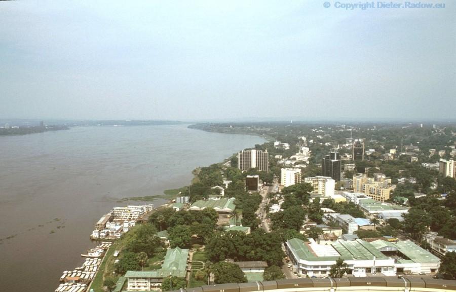 Kongo Brazzaville200