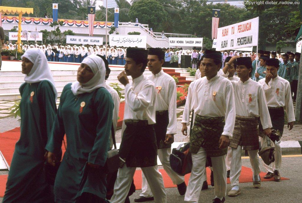 Kuala Lumpur-047