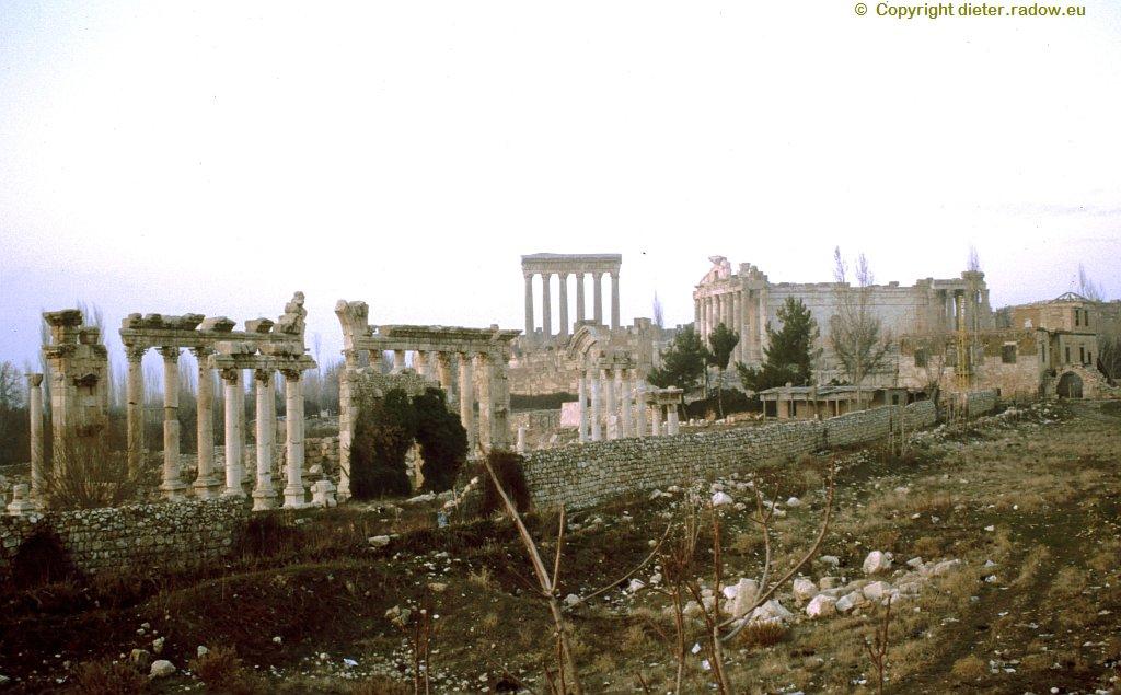 Libanon 1996 106