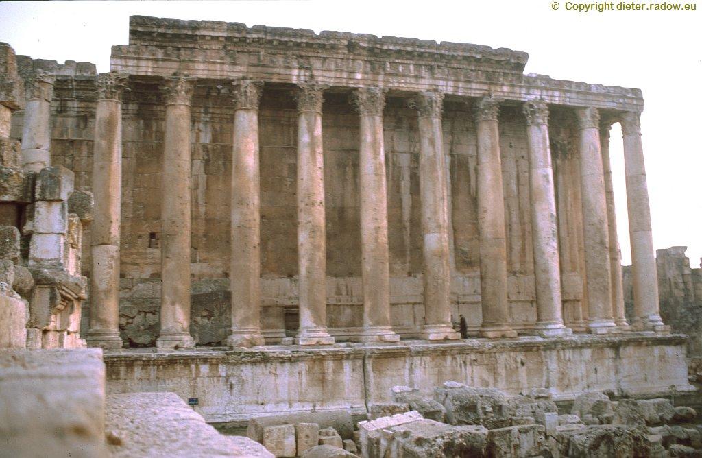 Libanon 1996 112