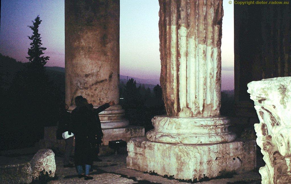 Libanon 1996 115