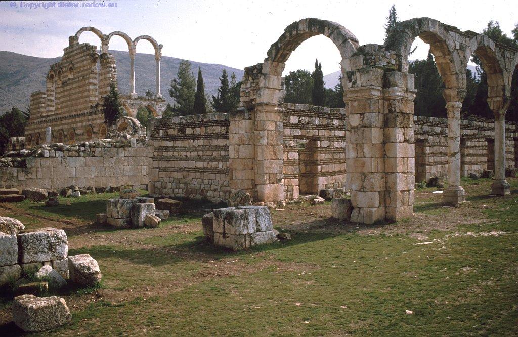 Libanon 1996 127