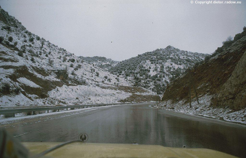 Libanon 1996 138