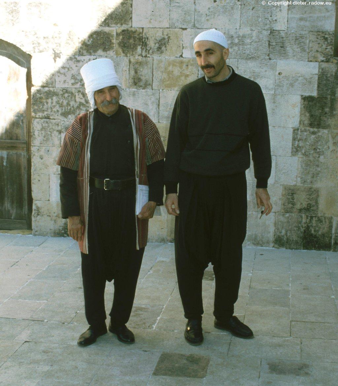 Libanon 1996 160