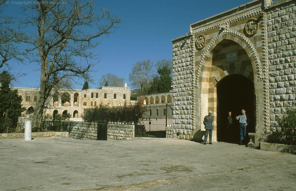 Libanon 1996 168