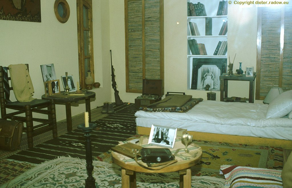 Libanon 1996 171