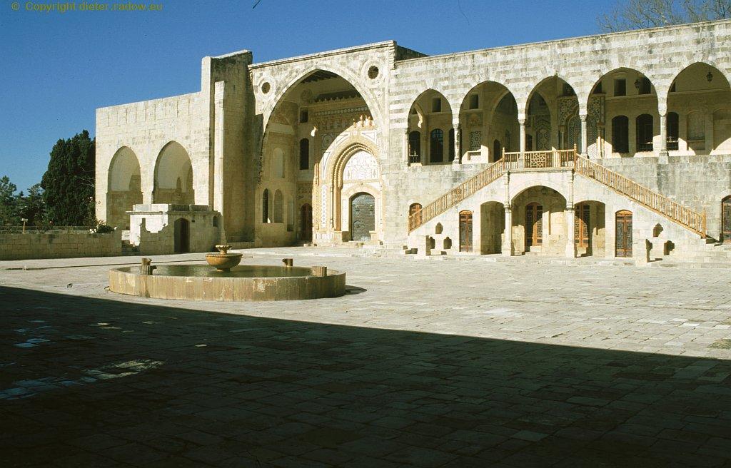 Libanon 1996 178
