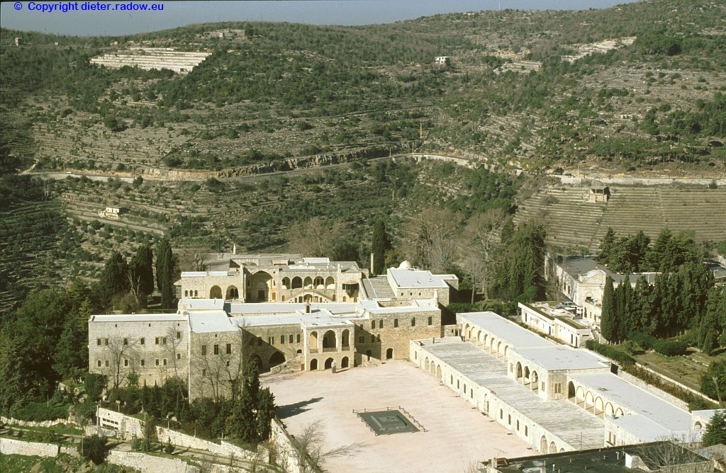 Libanon 1996 186