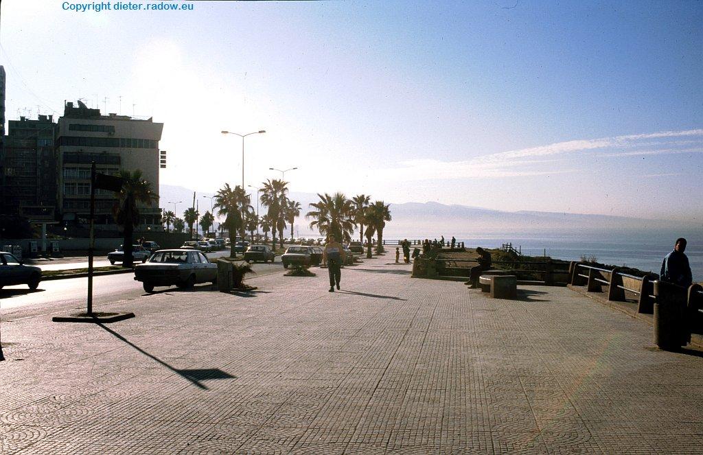 Libanon 1996 204