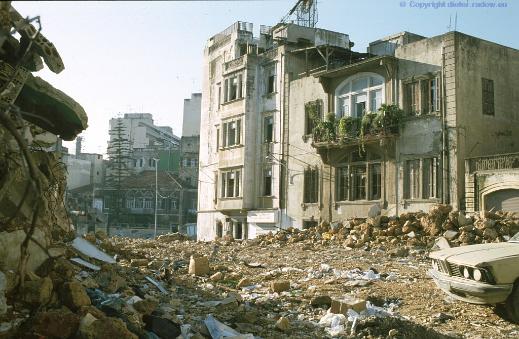 Libanon 1996 210