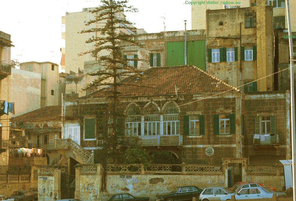 Libanon 1996 211
