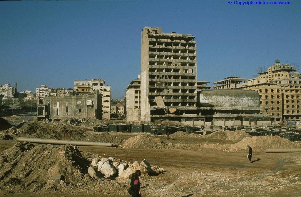 Libanon 1996 214