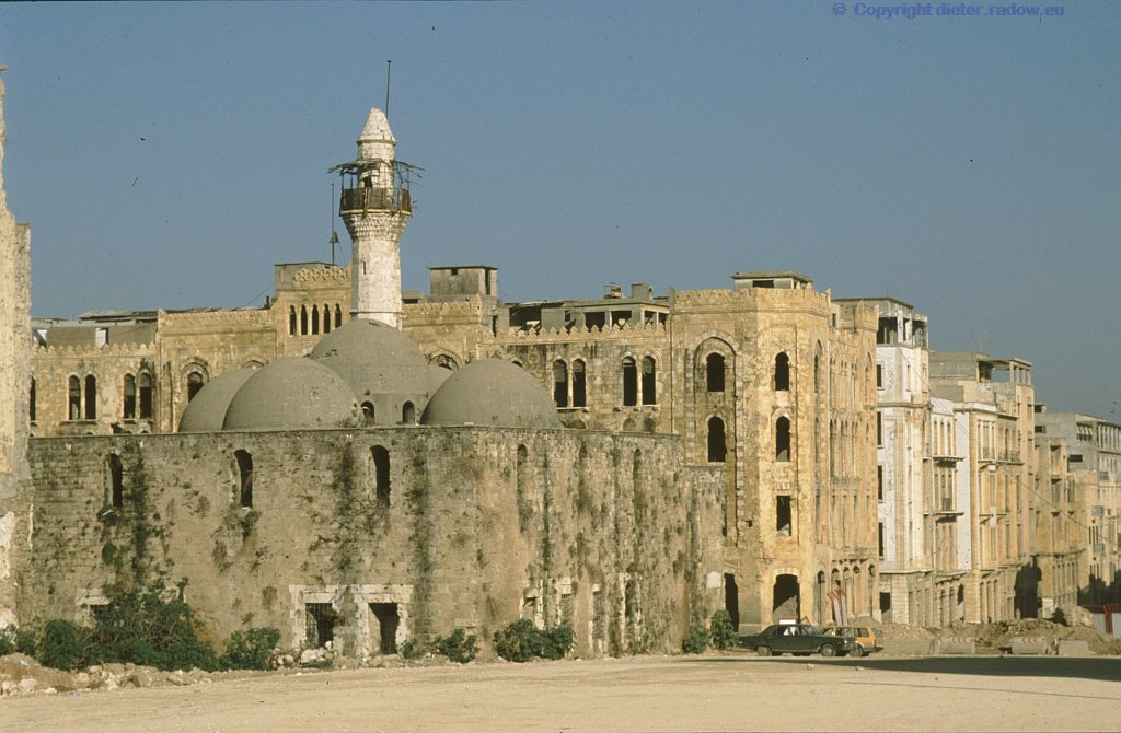 Libanon 1996 223