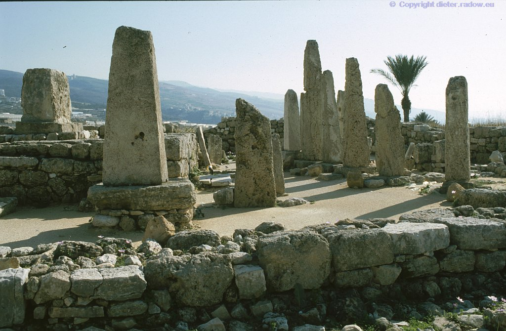 Libanon 1996 242