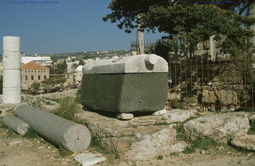 Libanon 1996 247