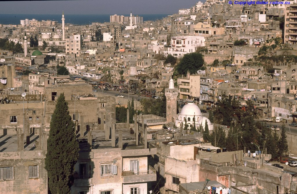 Libanon 1996 312