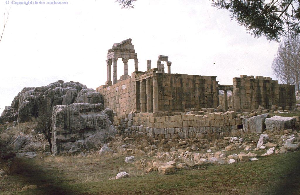 Libanon 1996 337