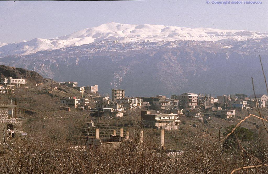 Libanon 1996 341