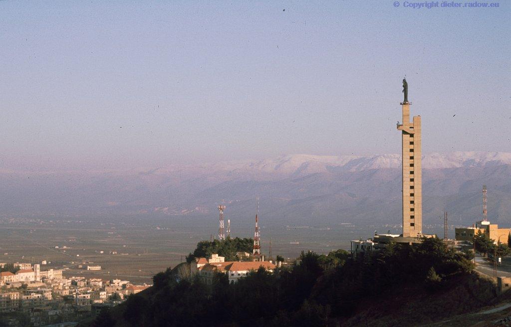 Libanon 1996 343