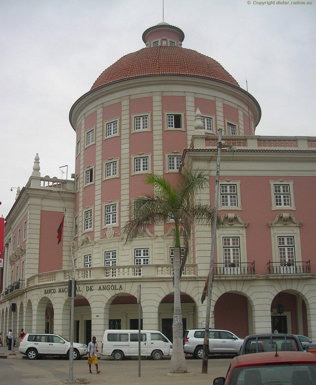 Luanda100