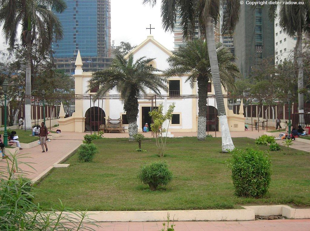 Luanda105
