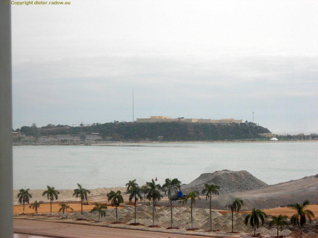 Luanda210