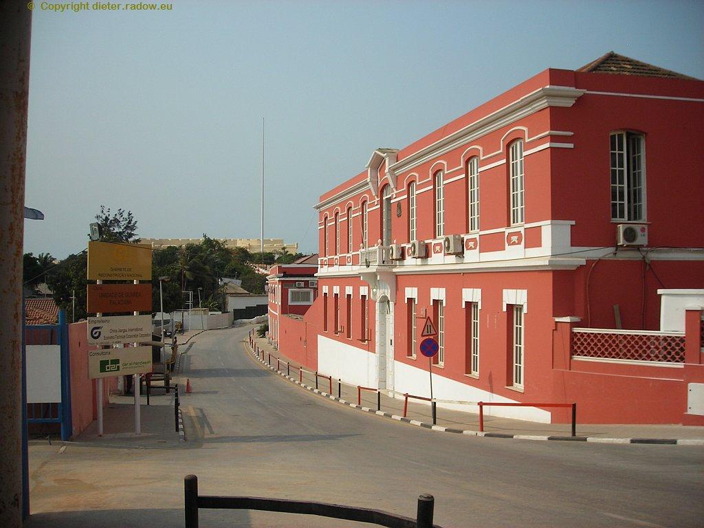 Luanda330
