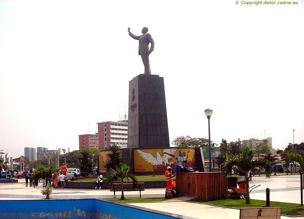 Luanda65