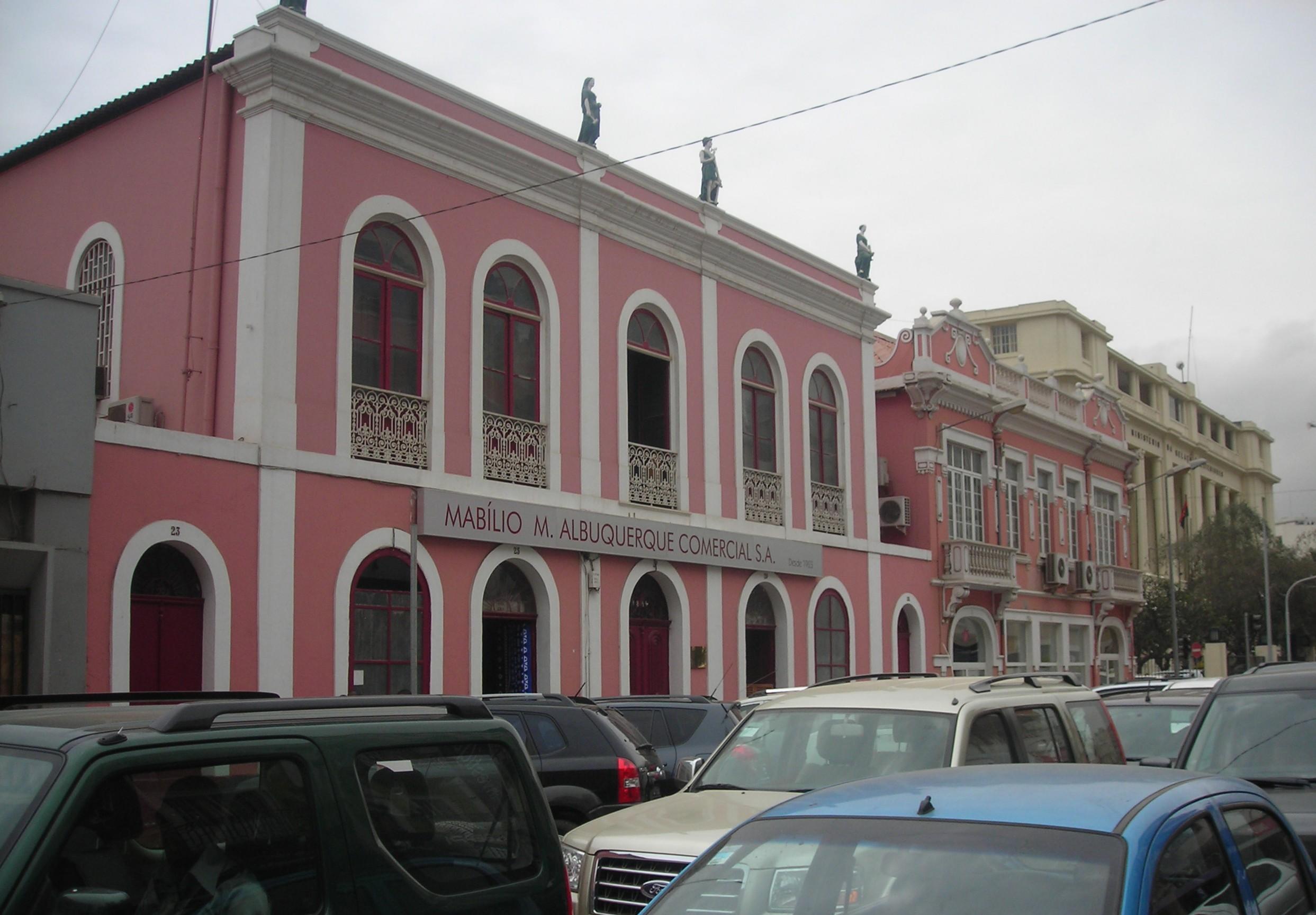 Luanda80