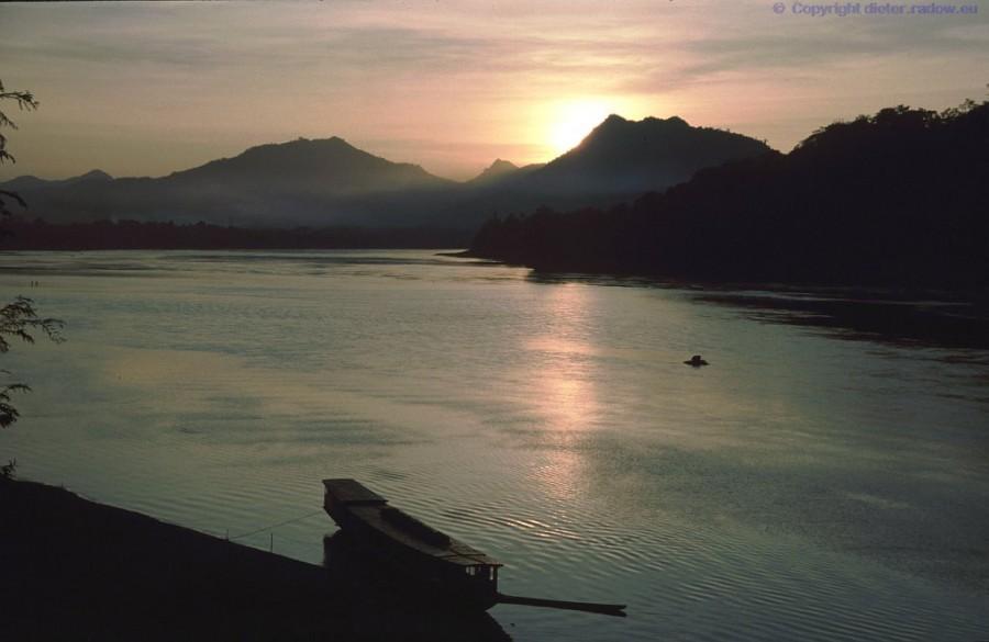 Mekong-003 f