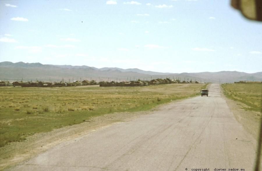 Mongolei 141
