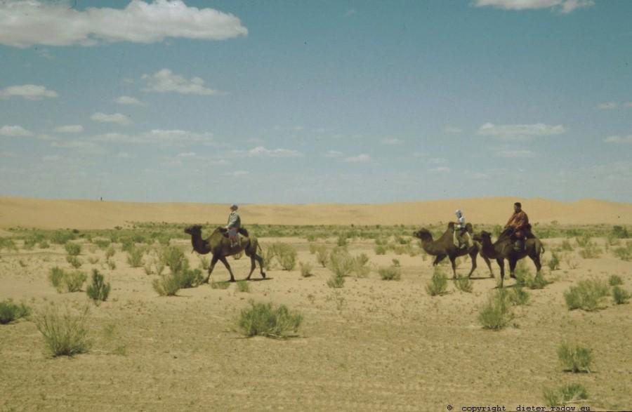 Mongolei 305