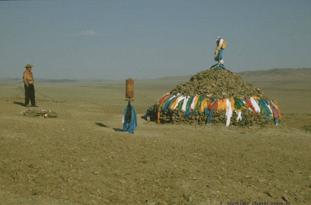 Mongolei 62