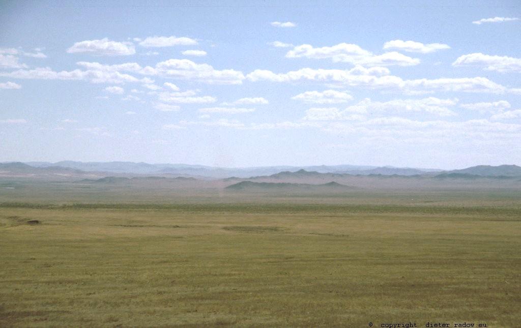 Mongolei 8