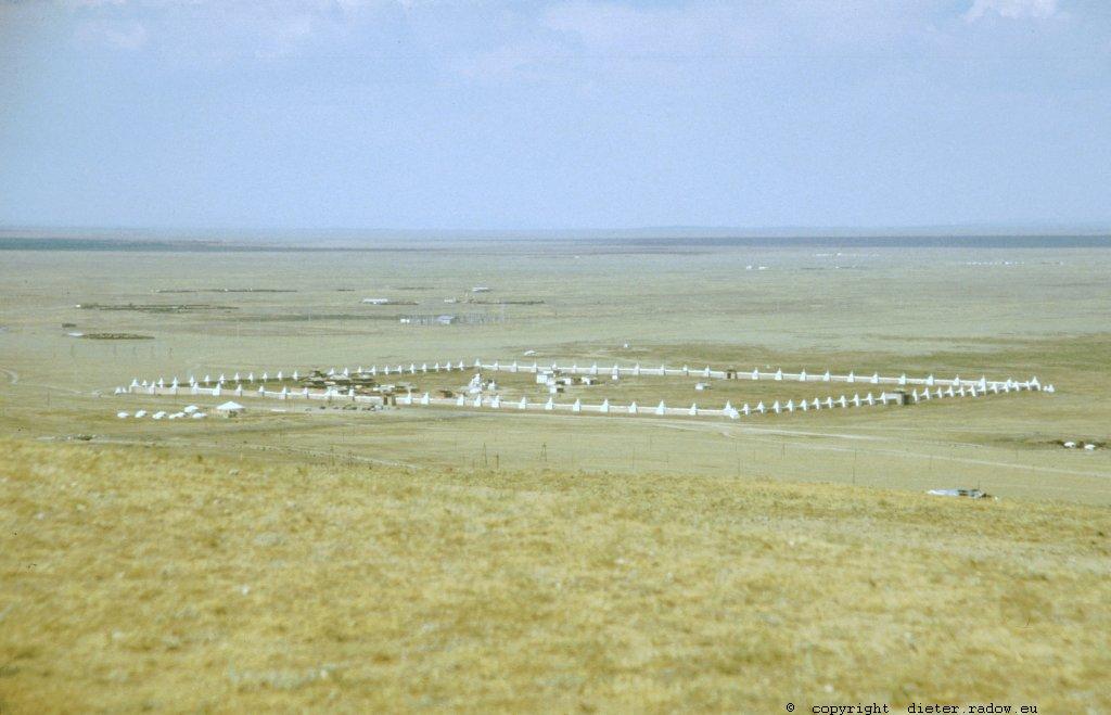 Mongolei 85