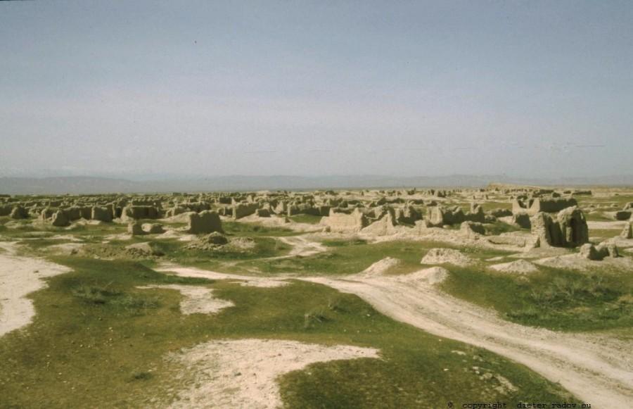 Tadschikistan-M