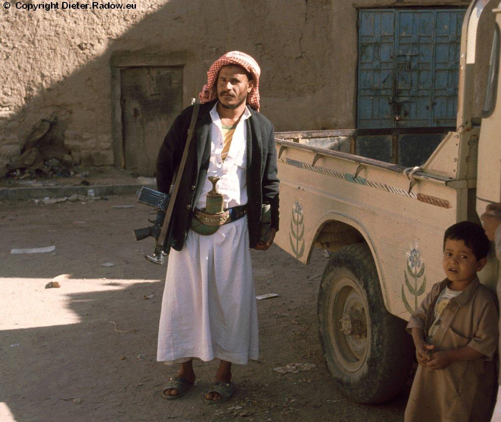 Tr Jemen 802