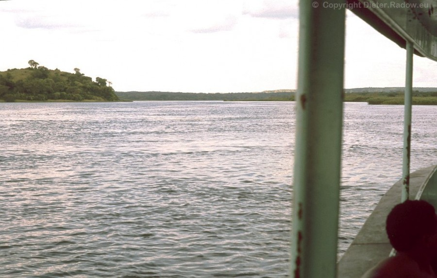 Viktoria-Nil067