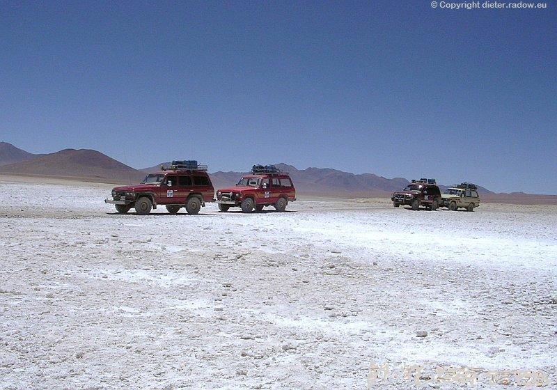 Z Bolivien Salzwüste3