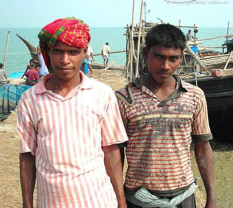 ZT Bangla93
