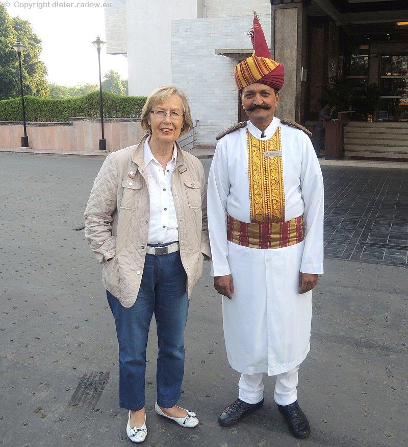 ZT Indien lisa