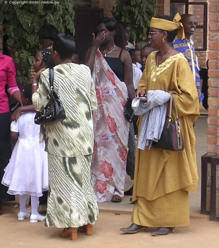 ZT Ruanda Paten zur Taufe neu