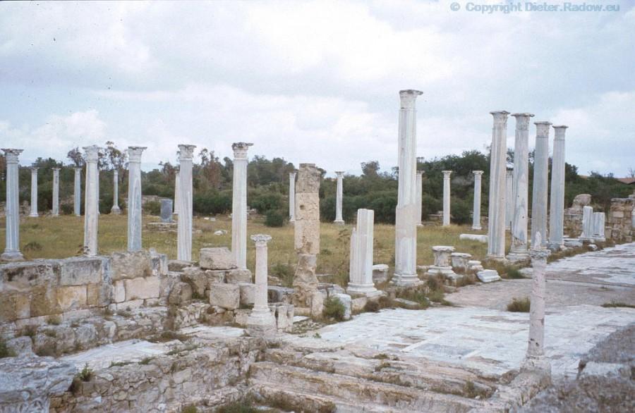 Zypern 535