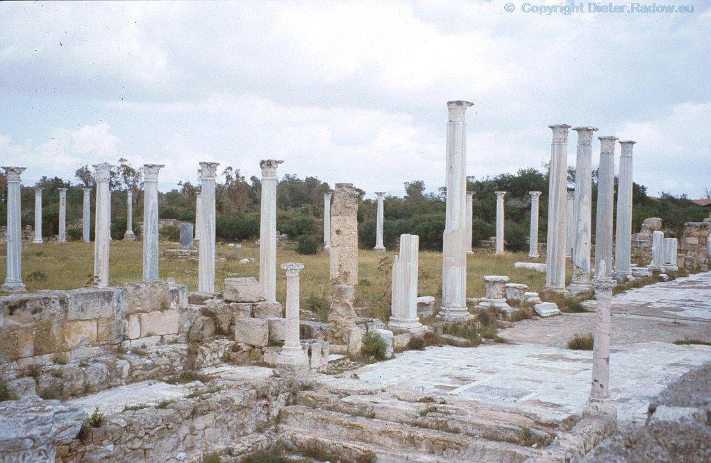 Cypres 2002