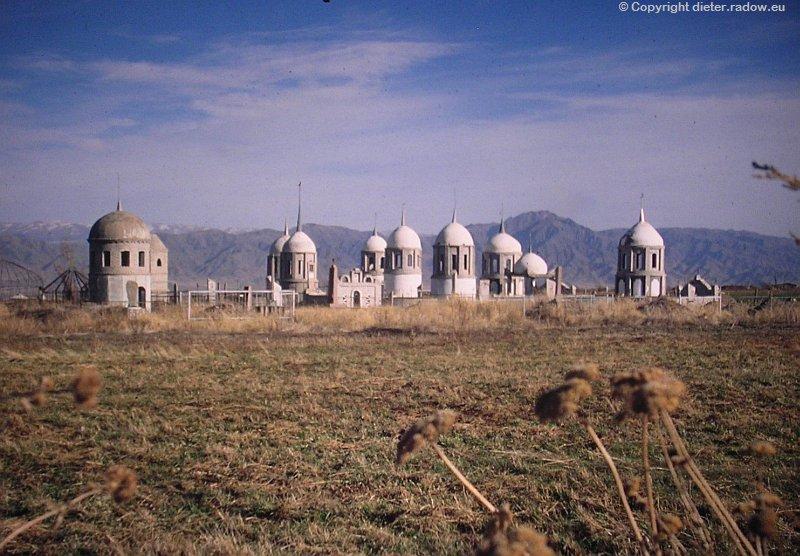 Kirgistan 611
