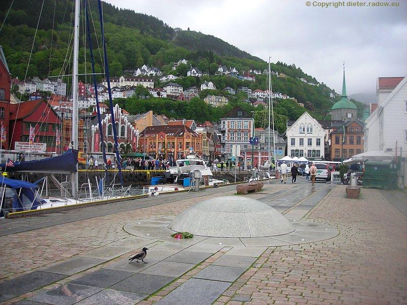 Norwegen Kriegsmarine-Tote  1940-1945