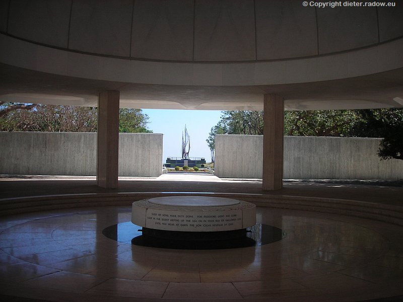Philippinen Corregidor Island 1942 11