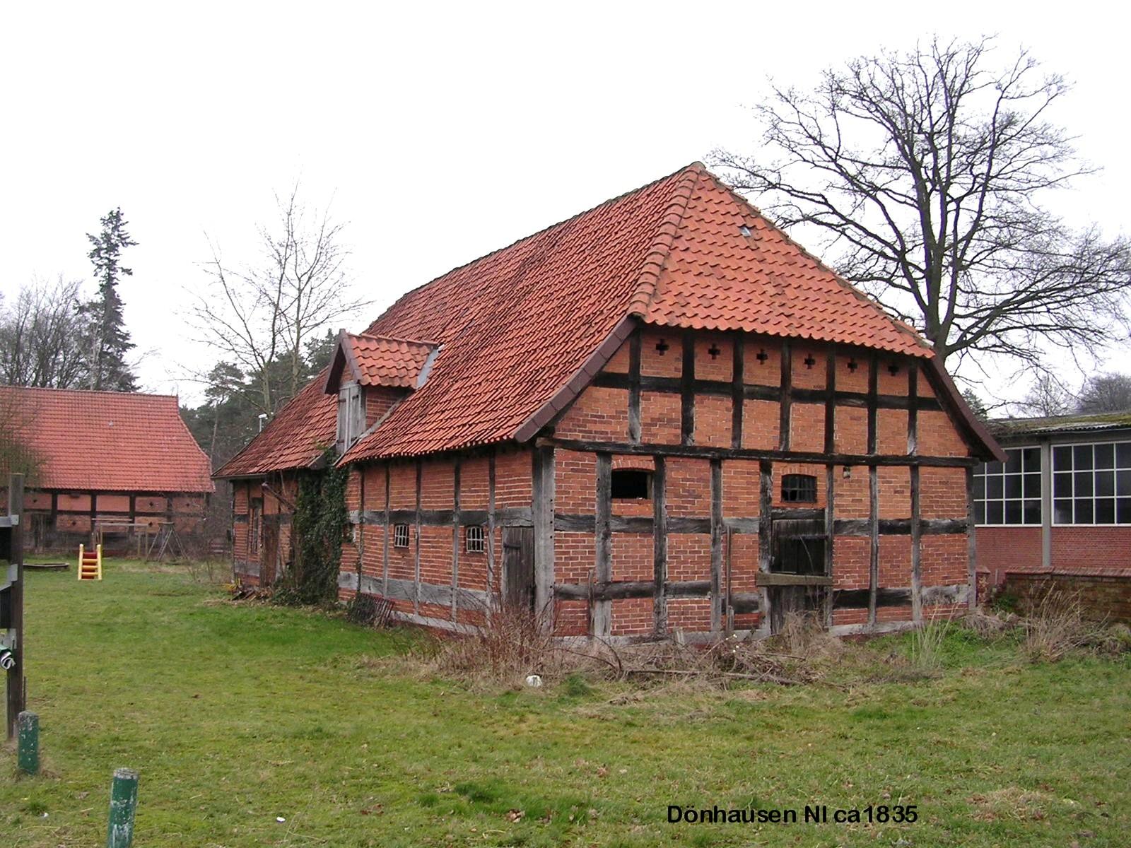 a-doenhausen-ni-1835